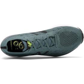 New Balance 890 v7 Buty Mężczyźni, green